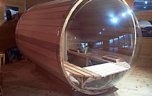 dome-sauna-thermoforme.jpg